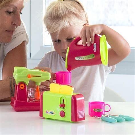 jeu cuisine enfant jeu dinette cuisine enfant cuisinier jouet achat