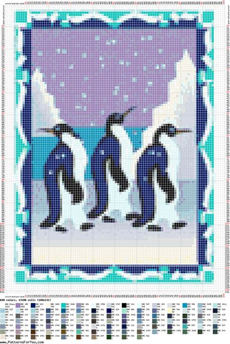 loom beading patterns free patterns animals cross stitch 1058 best animal images on pinterest punto de cruz