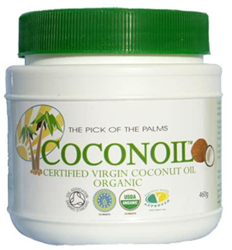 Sale Coconut Vco Al Afiat 125 Ml coconut brands