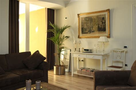 Living Room Tirana by Tirana Apartment For Sale With Title 118sqmalbania
