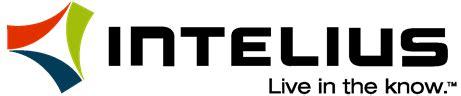 Www Intelius Records H I G Equity Portfolio Company