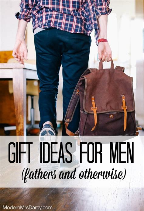 gift ideas for men gift ideas for men the christmas christmas gifts and christmas is coming