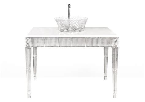 mobili cristallo mobili bagno in cristallo bianchini capponi 100 made