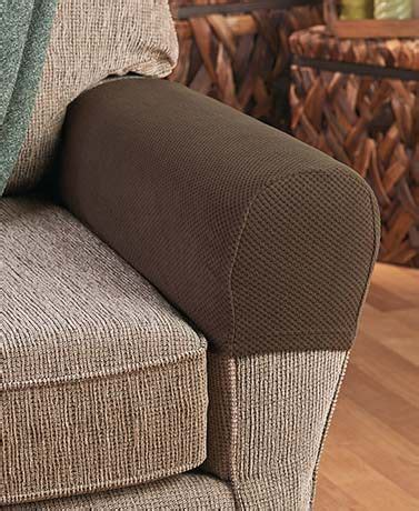 sofa arm cover best 25 couch arm covers ideas on pinterest l shaped
