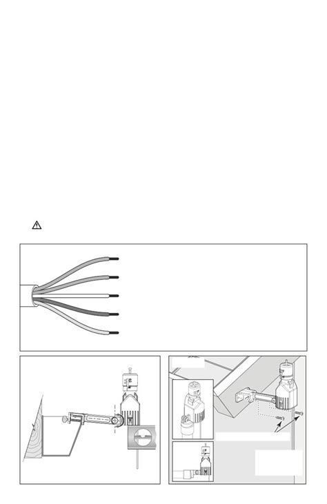 wiring diagram light for a call wiring motorcycle