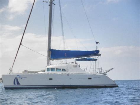 catamaran trips barbados reviews elegance catamaran cruises bridgetown barbados top