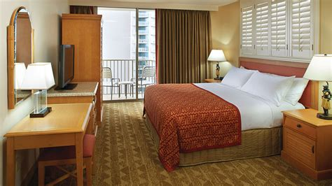 2 bedroom suites waikiki beach oahu one two bedroom suites embassy suites waikiki