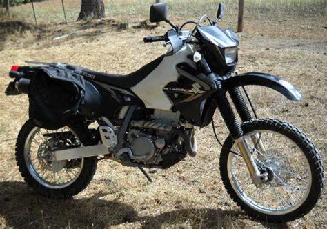 Suzuki Dirt Bikes For Sale Suzuki 110cc Dirt Bike For Sale On 2040 Motos
