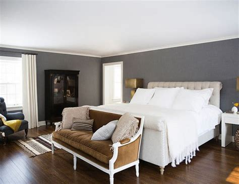 divine light recovery house grey walls powder and grey on pinterest