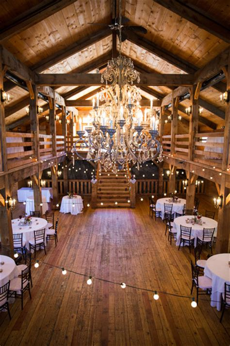 25 best ideas about barns for weddings on pinterest