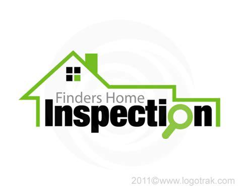home design logo free home logo design ideas www imgkid com the image kid