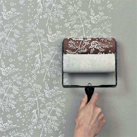 wall paint that doesn t get dirty 45 best images about wall paint design ideas on pinterest