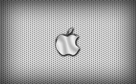 wallpaper for mac pinterest d apple mac wallpapers hd download best games wallpapers