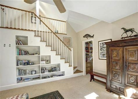 open shelving 8 dos and don ts bob vila under stair storage basement storage ideas 8 do s and