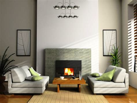 Tile Stickers For Fireplace by 21 Best Images About Fireplace On Wood Mantel