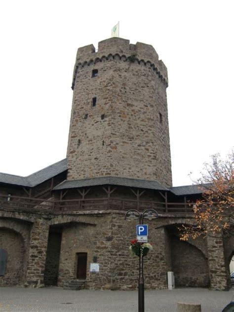 zeil hexenturm hexenturm lahnstein restaurant hotel standesamt 56112
