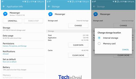 free up space on android how to free up space on android iphone tips and tricks