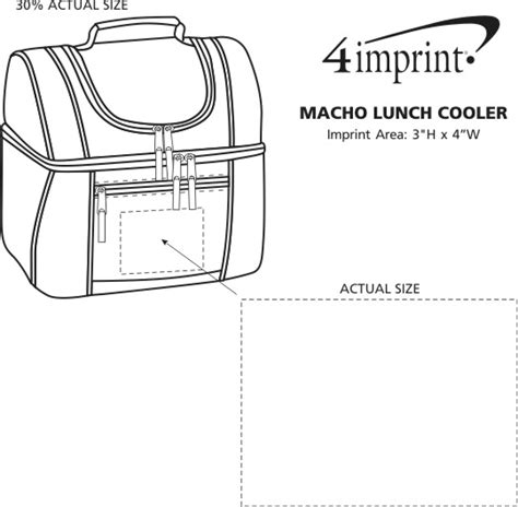 family code section 297 108551 is no longer available 4imprint promotional products