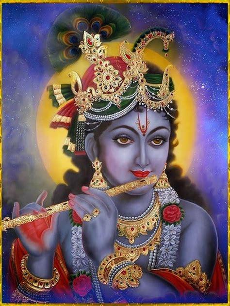 shree krishna themes download lord sri krishna images hd wallpapers download