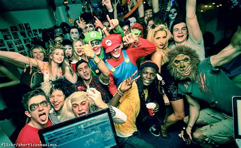 themes for teenage house parties top house party ideas for teens fun themes for teenage
