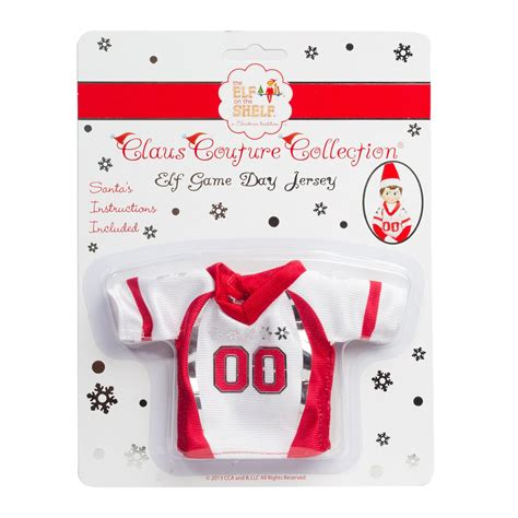 printable clothes for elf on the shelf elf of the shelf clothes and more my crazy savings