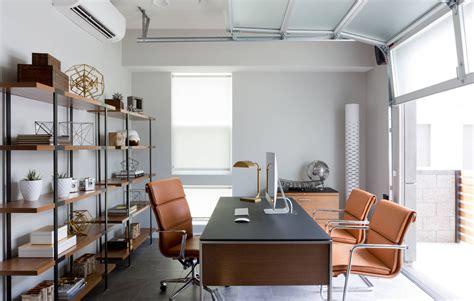 Designing Work Space At Home Makedecoration Makedecoration