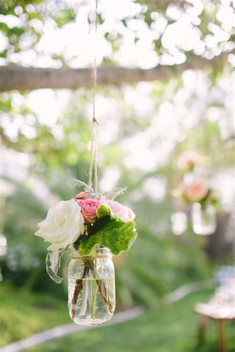unique garden wedding ideas unique wedding reception ideas on a budget decorations