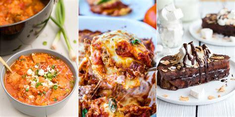winter comfort food recipes winter comfort food recipes comfort foods for winter