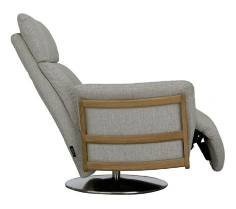 ercol recliner chairs ercol 3320 ginosa recliner chair gillies