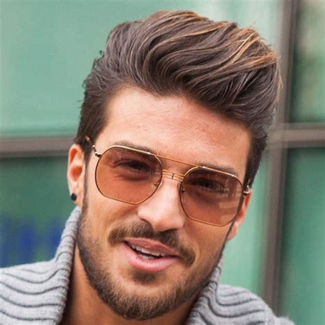 Modern Comb Hairstyle by Comb Hairstyles For S Hairstyles Haircuts