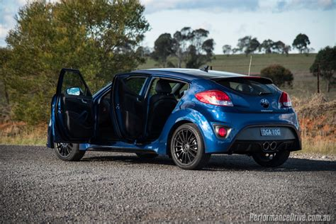 nissan veloster 2016 veloster turbo review 2017 2018 best cars reviews