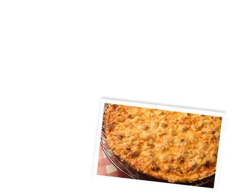 Aurelios Gift Card - aurelio s pizza the family pizzeria chicago