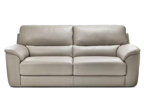 divani ravenna ravenna maxi divani italia living produzione divani