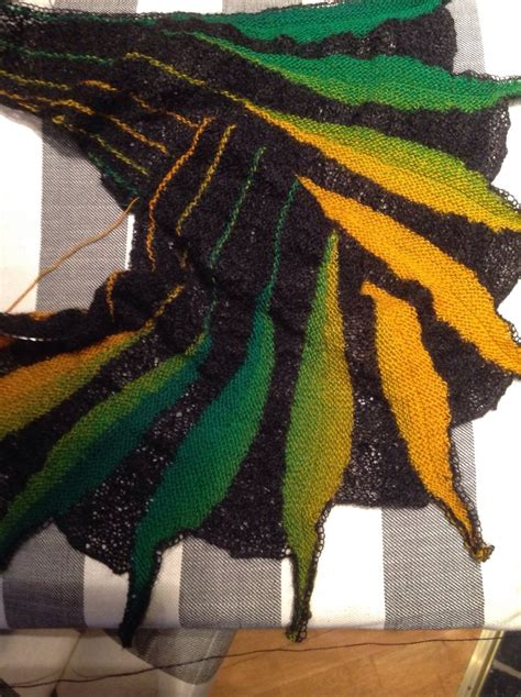 Dreambird T Shirt dreambird en liten bit till hildurs barnbarn