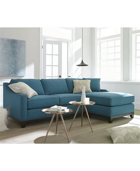 sofas for sale by owner north carolina cheap homes buy cheap homes in north
