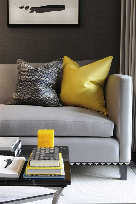 yellow black grey living room best 25 yellow gray room ideas on gray yellow bedrooms diy yellow bathrooms and