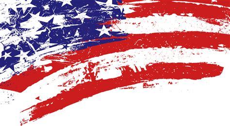 american wallpaper and design 100 quality american hd wallpapers jjg62jjg 4k ultra hd