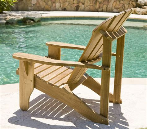 Cheap Adirondack Chairs by Cheap Adirondack Chairs Chairs On Deck Facing Get
