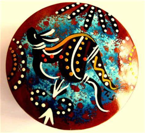 Aboriginal Handmade Jewellery - ashlee s april 2010