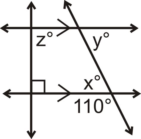 How Many Interior Angles Does A Pentagon by Angles In Polygons Ck 12 Foundation