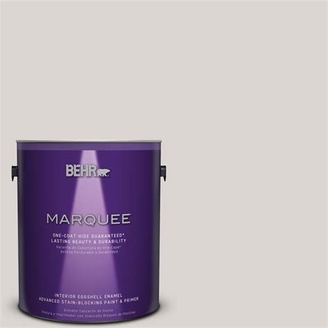 behr paint color dove behr marquee 1 gal hdc md 21 dove one coat hide eggshell