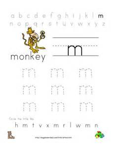 letter m alphabet activities at enchantedlearning com letter m worksheets kindergarten letter m alphabet