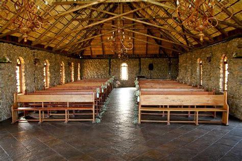wedding venues in durban and prices farm lodge kzn wedding dj durban wedding