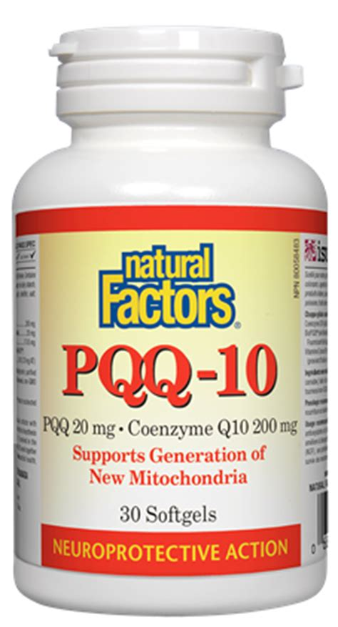 supplement pqq supplement spotlight pqq for health and more pass
