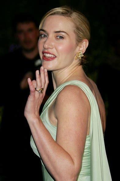 Vanity Fair Kate Winslet by 141 Best Kate Winslet Images On Beautiful