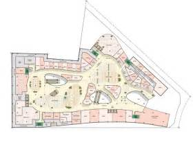 floor plan of a shopping mall 88 best shopping mall plan images on pinterest shopping