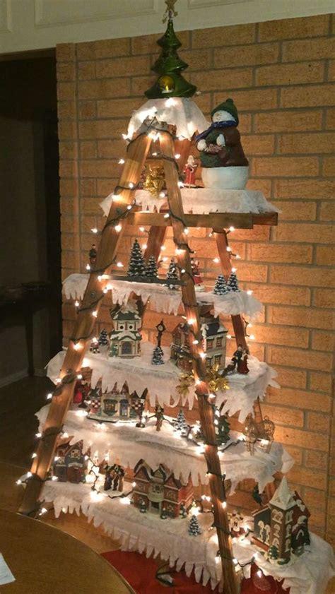 small christmas tree memes un de noel en miniature pour un d 233 cor de r 234 ve 15 id 233 es