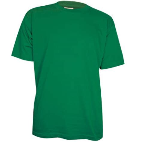 Cheap Shirts Cheap Green T Shirts Ordered With Your Own Custom