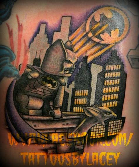 batman cover tattoo 130 best images about tattoos on pinterest octopus