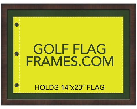 14x20 Frame With Mat by Matted Picture Frames 16x20 Picture Frame Ideas